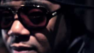 Watch Twista Want My Love video
