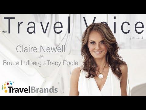 Travel Voice: TravelBrands