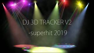 камеди клаб отдыхает. новый музон DJ 3D TRACKER V2 - superhit 2019