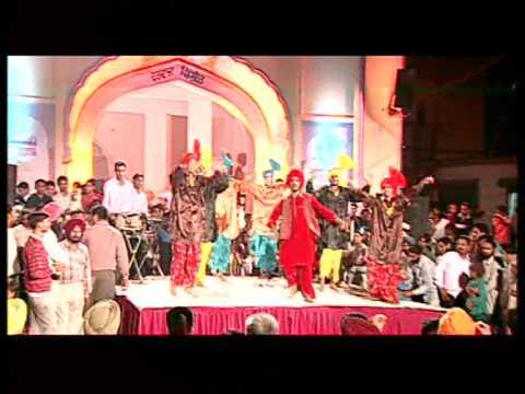 Jatt Da Munda - Sukhwinder Sukhi - Vardaat - Punjabi Bhangra Songs