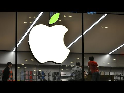 TheStreet: Apple Is a Stock to Own Not Trade says Jim Cramer