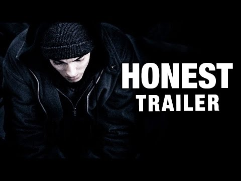 honest-trailers---8-mile