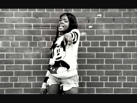Azelia Banks-212 ft Lazy Jay