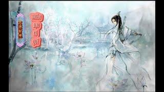 [vietsub Pinyin] Thiên đạo Có Quỷ ( 天道有愧)/ Tiểu Khúc Nhi (小曲儿)/Khương Tử Nha OST 姜子牙