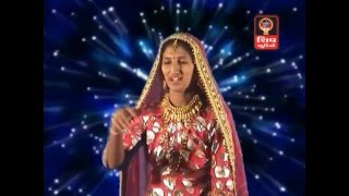 Video Dj-Tapuda Hend -Haji Pir Kutch-Sufi Songs Hindi-Qawwali Songs-2016-HD-Eid Special Songs 2016 download MP3, 3GP, MP4, WEBM, AVI, FLV April 2018
