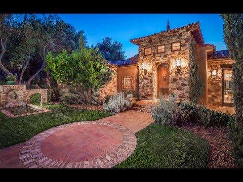 10462 Russell Rd, Mt. Helix, La Mesa CA 91941- Joel Blumenfeld, Berkshire Hathaway HomeServices