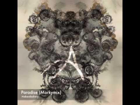 Paradise (Markymix)