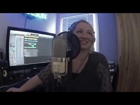Tennessee Whiskey - Chris Stapleton (Kiley Dean Cover)