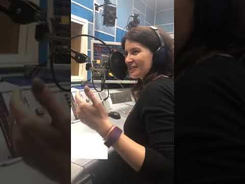 Caravana Gaudeamus Radio România A Ajuns La Cluj Napoca