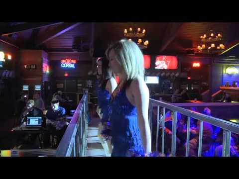 Edmonton Oilers Molson Game Day Live Promo Video Youtube