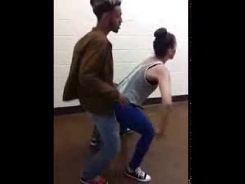 Best Red Nose Dance   Official Viral Video
