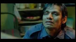 [2009] Barah Aana [Trailer]