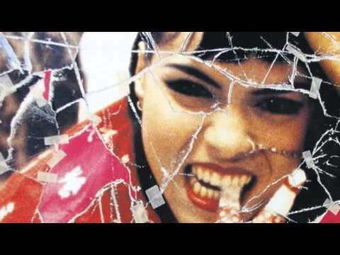 Annabella Lwin - War Boys (Rough & Tough Mix) (1986)