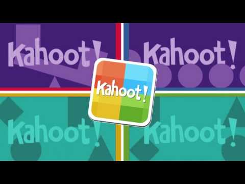 Kahoot In Game Music (90 Second Countdown)
