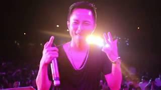 - Yêu 5 Live - Rhymastic - Sơn La Party 2017
