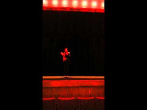 Crown Jewel Video, Telluride, CO