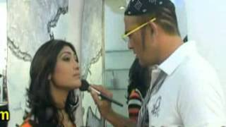 Kokha 420 makeover by shaan khan