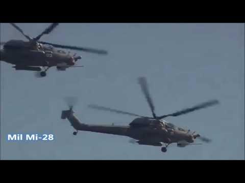 Russian Armed Forces* Вооруженные силы РФ*Forças Armadas Russas*Russian Military Power.