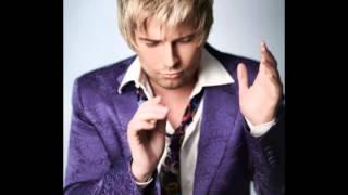 Николай Басков - Небо на двоих (Аудио)