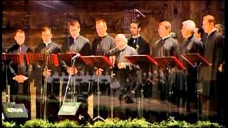 Αγία Ειρήνη Κωνσταντινούπολη - Aya Irini Kilisesi Istanbul