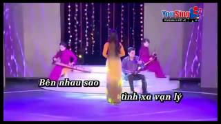VE DAU MAI TOC NGUOI THUONG - TONE NU.mp4