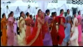 Best of Hindi Wedding Songs { Female version}