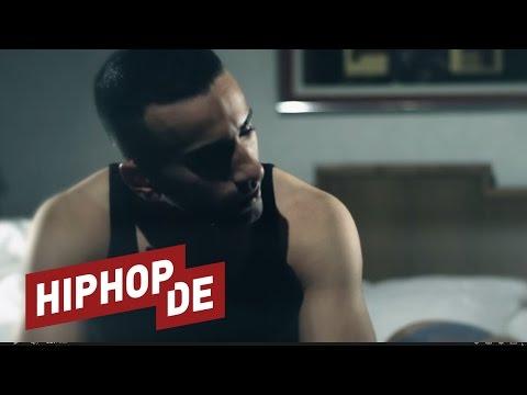 PA Sports - Wahre Liebe 2012 [Videopremiere]
