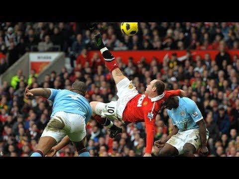 Tous les sénégalais derrière Manchester United pour battre Man City, Sadio Mané derrière Man U🔥🇸🇳