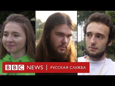 Что студенты Вышки думают о деле Егора Жукова?