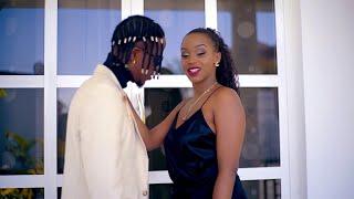 Alvin Smith - Cokoloza (official music video)