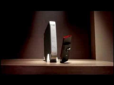 SingTel Mio 'Chat All Night' Ad