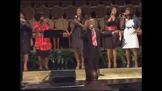 Video haitian gospel music download MP3, 3GP, MP4, WEBM, AVI, FLV Juli 2018