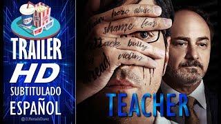 TEACHER 2019 (Maestro) 🎥 Tráiler HD Oficial EN ESPAÑOL (Subtitulado) 🎬  Kevin Pollak, Drama