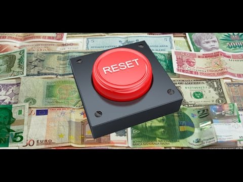 Jeff Berwick: Massive, Terminal Global Currency Devaluation/Debt Jubilee Coming Soon?
