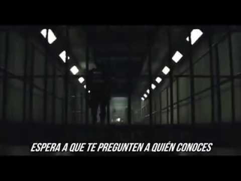 Heathens sub español- twenty one pilots
