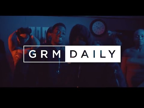 Uncle Rafooly x Tkay Madmax - Off Light [Music Video] | GRM Daily