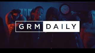 Uncle Rafooly X Tkay Madmax Off Light GRM Daily.mp3
