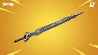 pedang-op-parah-di-tournament-woy-fortnite-indonesia