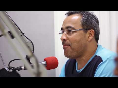 Radio America - 62 anos Anos