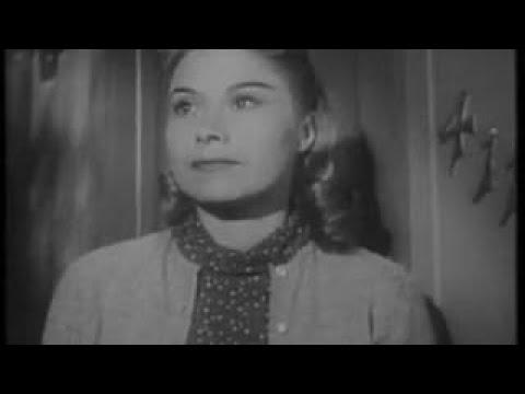 Dragnet 1950s TV Series The Big Bird