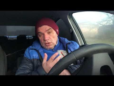 Как позвонить водителю на Бла бла кар
