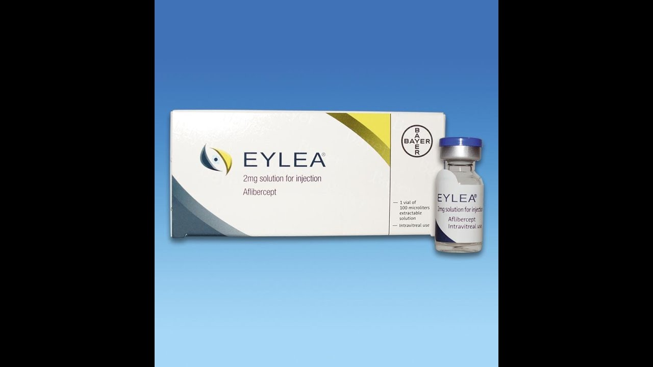 23 апр 2017. Витамины для улучшения зрения, продукты для глаз, какие витамины самые лучшие для глаз, какие продукты самые полезные для глаз, что нужно есть, чтобы улучши.