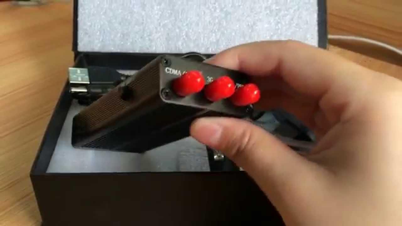 Gps jammer newark terminal - Bluetooth Jammer| Wireless Video Audio Jammer | Handheld Jammer