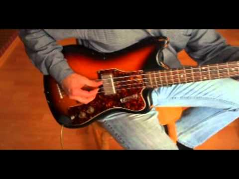 polytone amp with a bass youtube. Black Bedroom Furniture Sets. Home Design Ideas