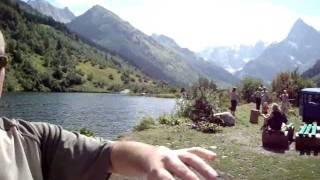 Домбай - это красиво!(, 2011-07-19T05:36:29.000Z)