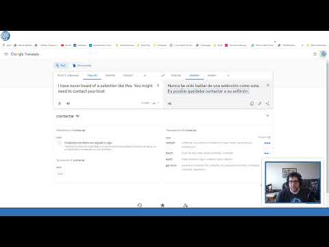 WordPress Q&A April 13, 2020