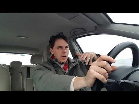 auto internetes bevételek)