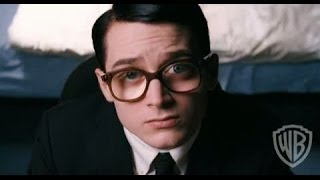 Everything Is Illuminated - Trailer #1