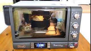 「パングルメ」のベーカリー機能でパンをこねる thumbnail