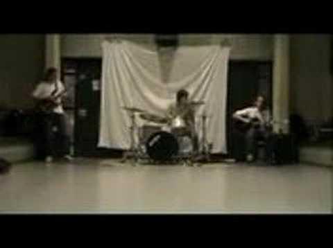 Funky Company - Sista